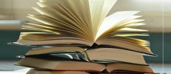 La Regidoria d'Ensenyament de Salou organitza cursos de suport a la tasca escolar entre els alumnes amb més dificultats