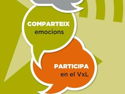 Nova edició del Voluntariat per la llengua a Salou