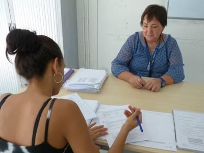 Obert el període de matriculació pel curs 2019-2020 pel Centre de Formació de Persones Adultes Àgora