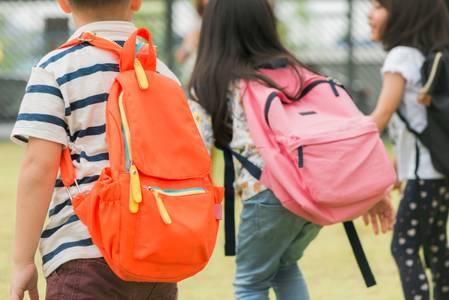 S'ajorna la preinscripció i matriculació de tots els ensenyaments, en totes les etapes