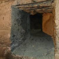 Monuments Bunkers - Cap Salou