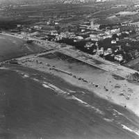 1929- Vista aèria