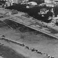 1929 - Vista aèria