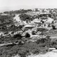1960 Cap Salou