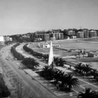 1980 - Passeig Jaume I