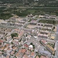 2005 - Nucli antic