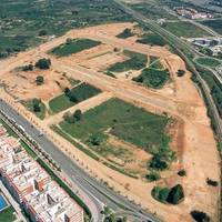 2007 - Zona Emprius