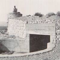 Bunkers Cap Salou
