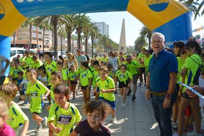 FOTO NOTICIA SOSCIATHLON.JPG