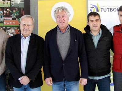 La 18a Mare Nostrum Cup de futbol reunirà a més de 6000 persones a la Costa Daurada