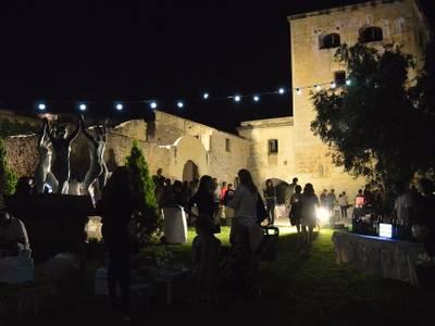 Salou mostra al món la qualitat i personalitat de la seva oferta gastronòmica amb el primer festival Gastro Wine & Music
