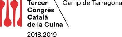 Salou s'adhereix al III Congrés Català de la Cuina – Camp de Tarragona