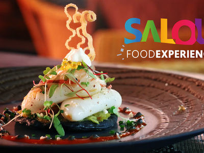 Salou viatja a Madrid per presentar l'agenda dels esdeveniments gastronòmics 'Salou Food Experience 2020'