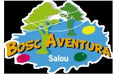 bosc aventura.png