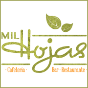 cafeteria milhojas.png