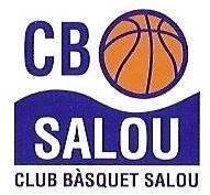 club basquet salou.jpg