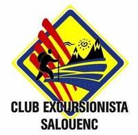 club excursionista salouenc.jpg