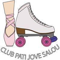 club pati jove de salou.jpg
