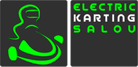 electric karting.png