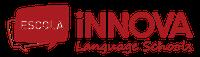 escola innova .png