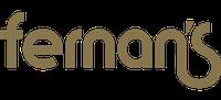 fernans.png