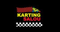 karting-salou.png