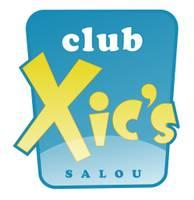 logo_club_xics.jpg