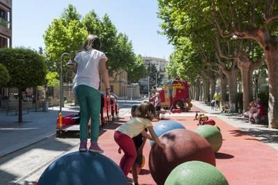 espai infantil estacio carrilet ext03.jpg