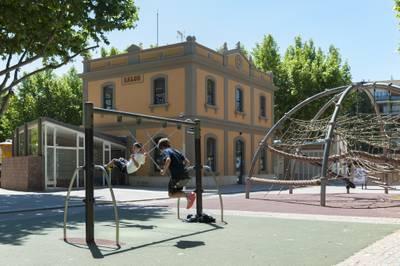 espai infantil estacio carrilet ext06.jpg
