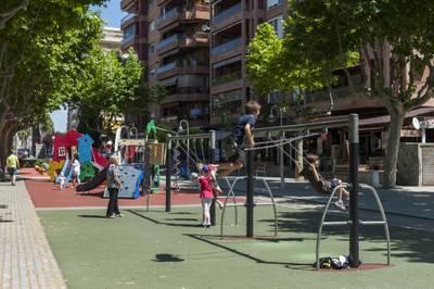 espai infantil estacio carrilet ext08.jpg