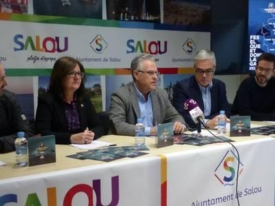 El programa d'activitats juvenils Carretera i Manta 2018 reprèn les activitats aquest febrer