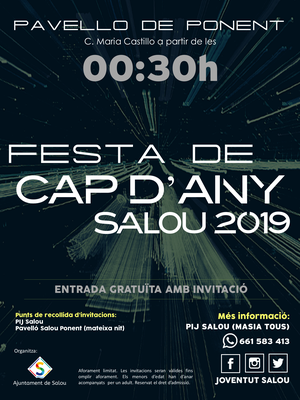 CARTELL CAP D'ANY 2019.png