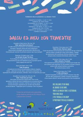CARTELL Salou es mou 2on trimestre_page-0001.jpg