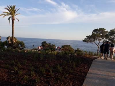 panoramica_cala_morisca.jpg