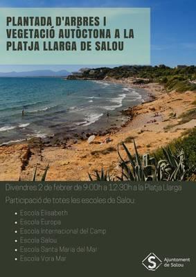 Plantada_cartell_xarxes.jpg