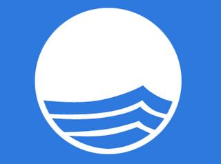 bandera blava.png