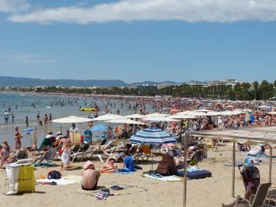 foto platja llevant.JPG