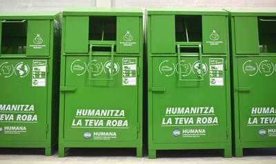 Humana_contenidors.jpg