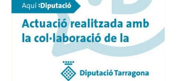 La Diputació de Tarragona ha concedit a l'Ajuntament de Salou una subvenció per import de 59.456€