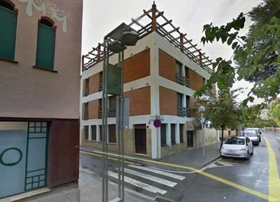 La Junta de Govern Local aprova la compra de l'antic hostal Bona Estada