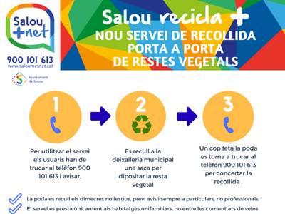 NOU_SERVEI_DE_RECOLLIDA_PORTA_A_`PORTA_DE_RESTES_VEGETALS.jpg