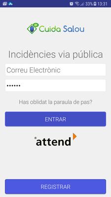 captura_pantalla_app_cuida_salou.png