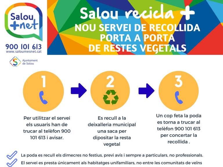 NOU SERVEI DE RECOLLIDA PORTA A `PORTA DE RESTES VEGETALS.jpg