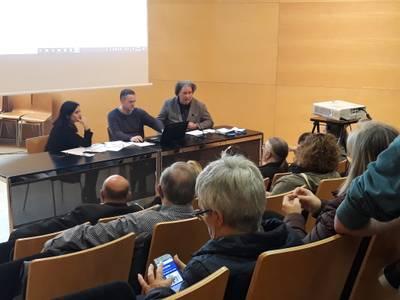 Un total de 26 propostes ciutadanes passen a la fase final de votació dels pressupostos participatius de Salou