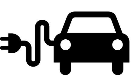 cotxe electric.png