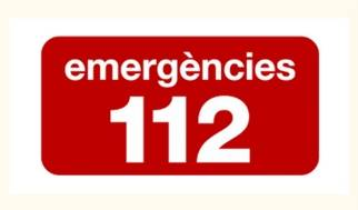 Emergències Catalunya