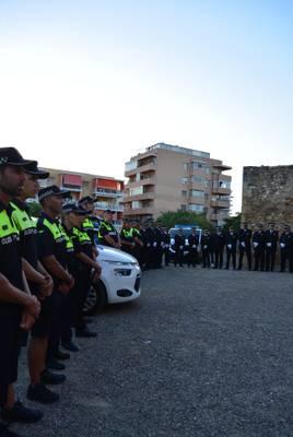 FOTO POLICIA TORRE VELLA.jpg