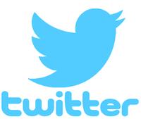 twitter-updates.png
