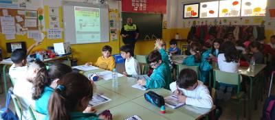 poli_educacio.jpg