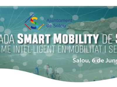 Salou impulsa el debat sobre les noves tecnologies de mobilitat a les ciutats intel·ligents
